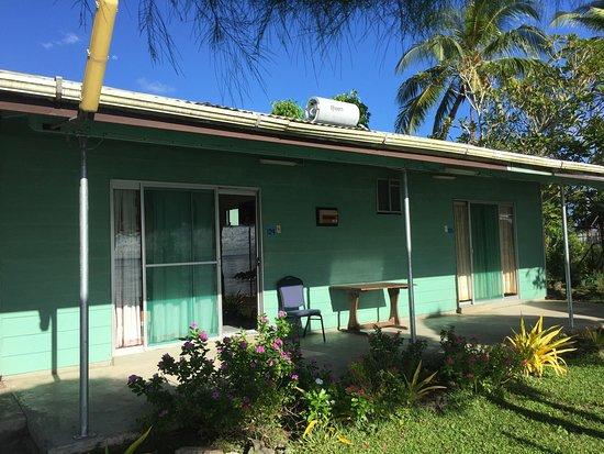 Lorengau, Papúa Nueva Guinea: photo8.jpg