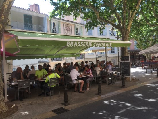 La Cadiere d'Azur, Francia: photo0.jpg