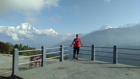 Outdoor Himalayan Treks - Private Day Tours : IMG_20170613_072329_large.jpg