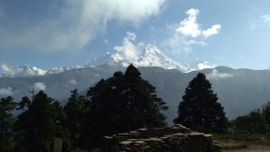 Outdoor Himalayan Treks - Private Day Tours : IMG_20170613_084117_large.jpg