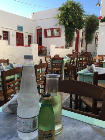 Sifnos, Grecia: photo0.jpg