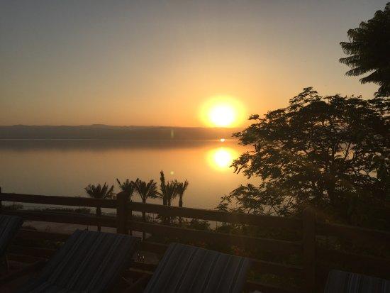 Bilde fra Jordan Valley Marriott Resort & Spa