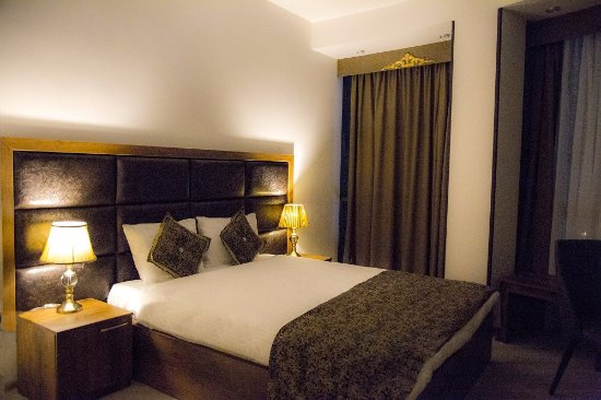 Green Queen Boutique Hotel Updated 2017 Reviews Price