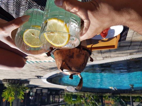 Kul Kul Bar at The Laguna, Bali: 20170622_141440_large.jpg