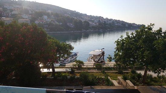 Okrug Gornji, Κροατία: IMG-20170616-WA0000_large.jpg