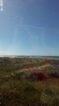 Thisted, Denemarken: IMG_20170620_164558_large.jpg