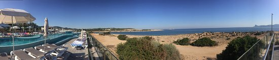 Port d'es Torrent, Spain: photo1.jpg