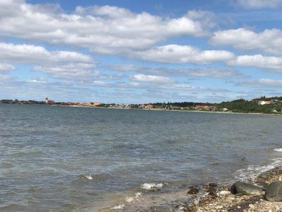 Roslev, Δανία: photo7.jpg