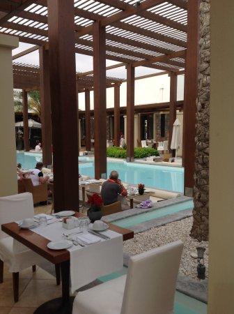 Foto Amirandes, Grecotel Exclusive Resort