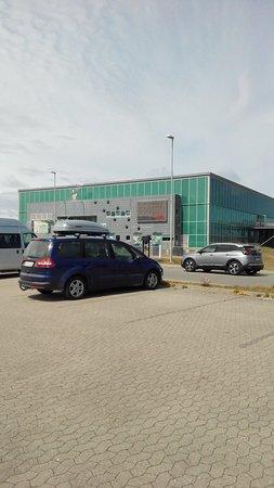 Thyboron, Denmark: IMG_20170621_120322_large.jpg