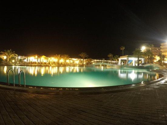 Louis Creta Princess Beach Hotel Resmi