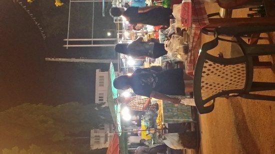 Cha-am, Thailand: 20170621_200654_large.jpg