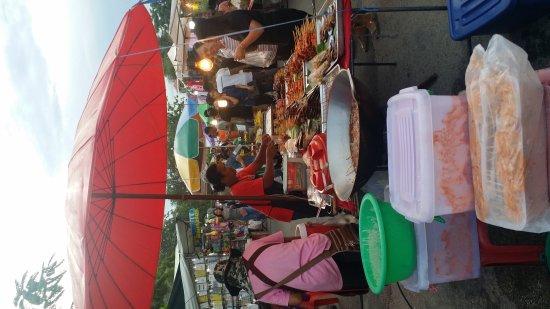 Cha-am, Thailand: 20170621_182020_large.jpg
