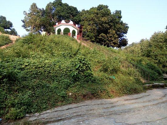 Bandarban, Bangladesh: @ Shoilo Propat