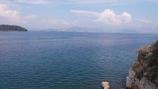Paleokastritsa Beach : FB_IMG_1489608640671_large.jpg
