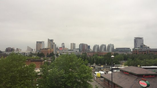 Salford, UK: photo0.jpg
