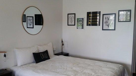Karuah, Australia: Comfort & Style