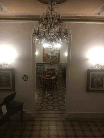 Hotel Medium Romantic: photo1.jpg
