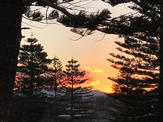 Киама, Австралия: photo2.jpg