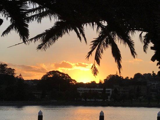Киама, Австралия: photo4.jpg