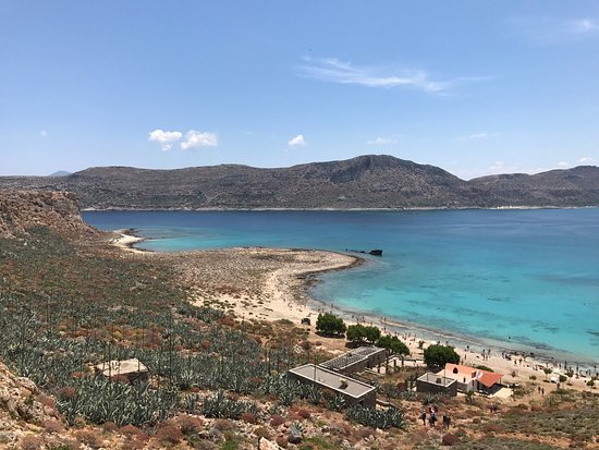 Gramvousa, Hellas: photo0.jpg