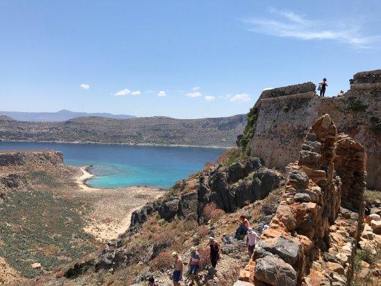 Gramvousa, Hellas: photo1.jpg