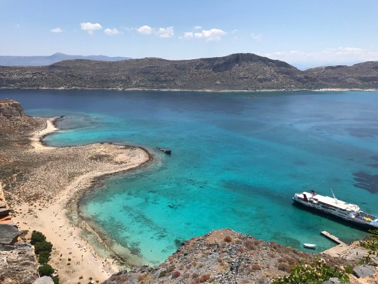 Gramvousa, Hellas: photo3.jpg