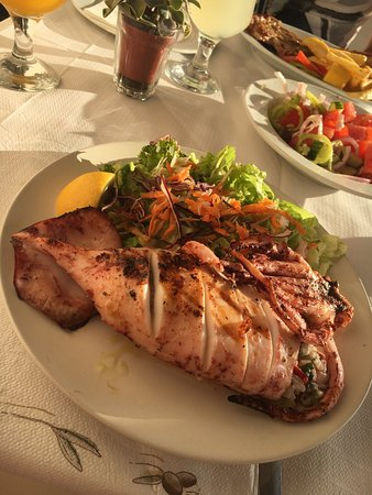 Karterádhos, Yunanistan: photo3.jpg