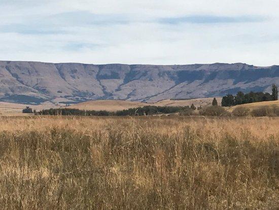 Newcastle, Sudafrica: photo0.jpg