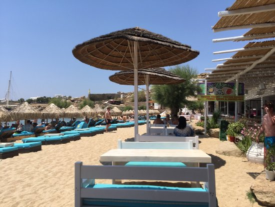 Paradise Beach: photo5.jpg