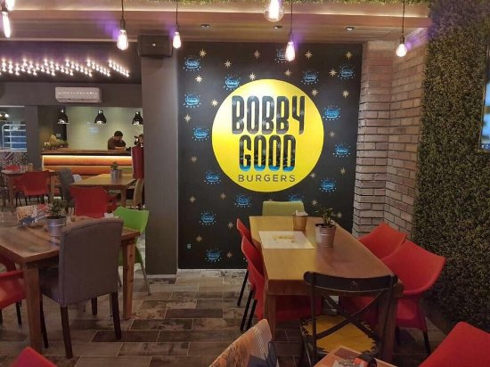Bobby Good Burgers San Nicolas De Los Garza Restaurant Reviews Phone Number Photos Tripadvisor