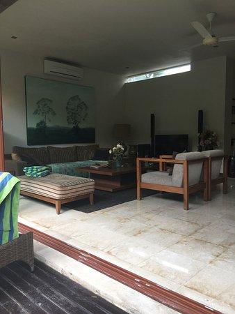 Kanishka Villas: Perfect getaway