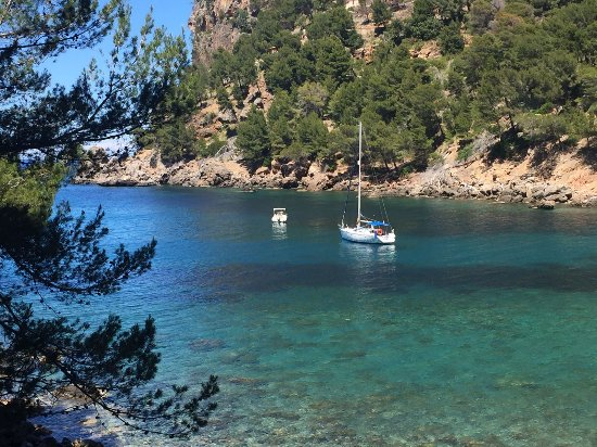 Port de Soller, Spanyol: getlstd_property_photo