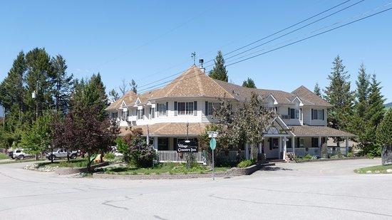Foto de Village Country Inn
