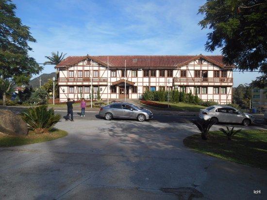 Prefeitura de Feliz