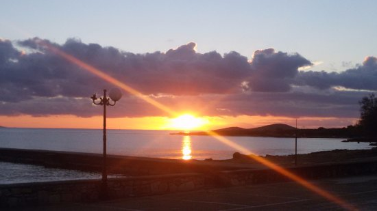 Azolimnos, Grecia: Αζόλιμνος