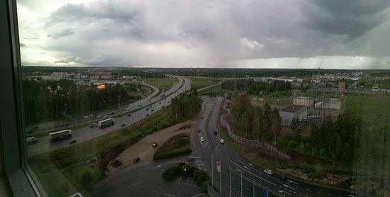 Vantaa, Φινλανδία: IMG_20170620_160256_large.jpg