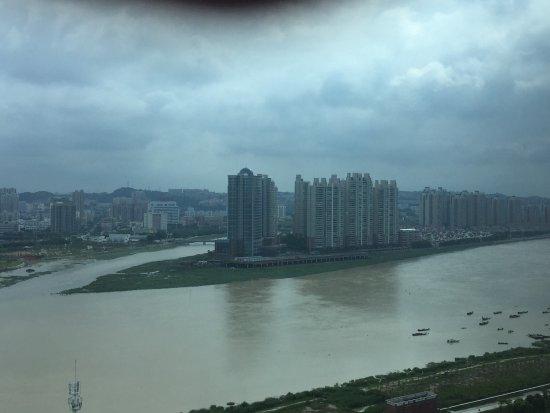 Цюаньчжоу, Китай: photo4.jpg