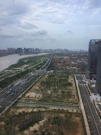 Цюаньчжоу, Китай: photo5.jpg