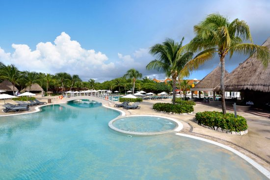 Catalonia Playa Maroma UPDATED 2017 Prices Amp Resort All