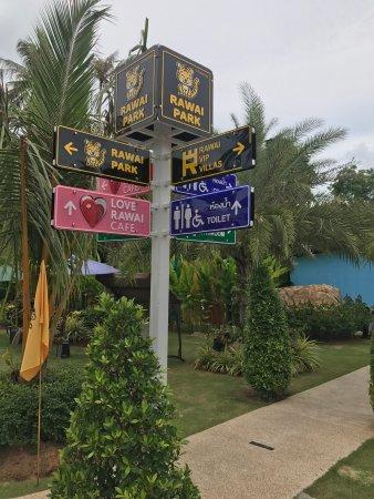 Rawai, Thaïlande : photo1.jpg