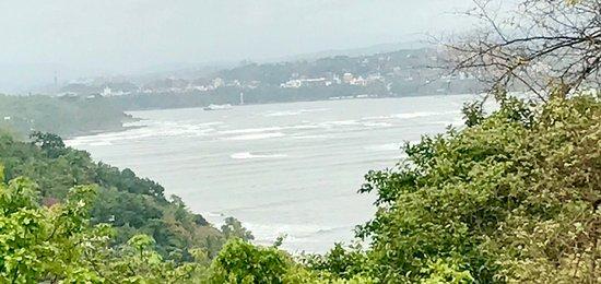 Sinquerim, Indien: photo1.jpg