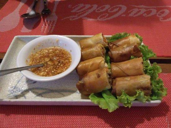 Lilypop Restaurant: FB_IMG_1498126817267_large.jpg