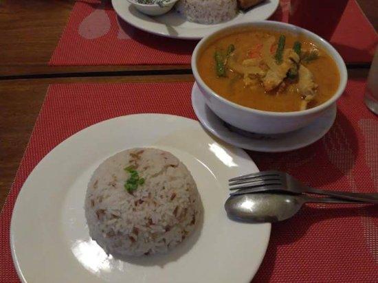 Lilypop Restaurant: FB_IMG_1498126828424_large.jpg