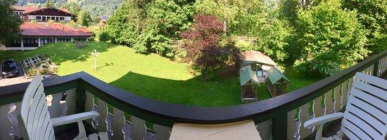 Villa adolphine rottach egern tyskland omd men och for Zimmer 75 00 37