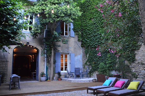 LE VOYAGEUR CHAMBRES D'HOTES - Updated 2019 Prices & B&B Reviews