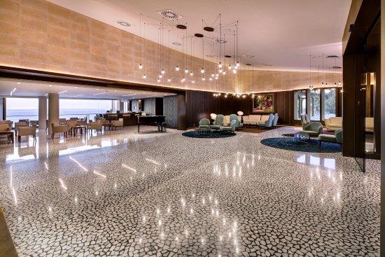 Hotel Riu Palace Bonanza Playa Updated 2017 Prices