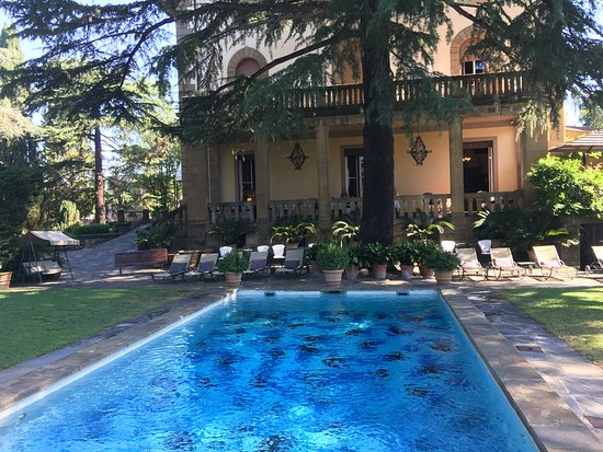 Park palace hotel updated 2018 reviews price comparison and 472 photos florence italy for 5 star hotels in florence with swimming pool