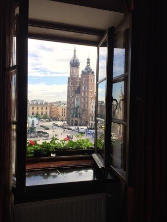 Hotel Wentzl: photo0.jpg
