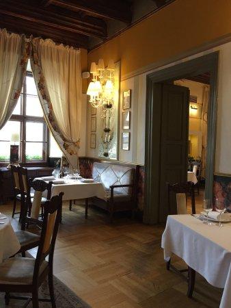 Hotel Wentzl: photo1.jpg